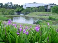 「京都庭園文化講座」の参加者を募集します(3/21~)【全7回】