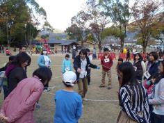 第3回・子どもの楽園ワークショップ サイエンスセミナー~シカと共生プロジェクト~のイメージ