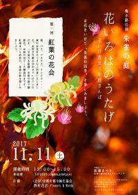 iroha_omote.jpg