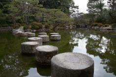 京の庭講座 <池泉回遊式の庭~『平安神宮神苑』>のイメージ