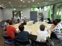 庭づくり講習会.JPG