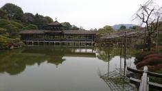 京の庭講座 2020 <近代の庭~『平安神宮神苑』>のイメージ