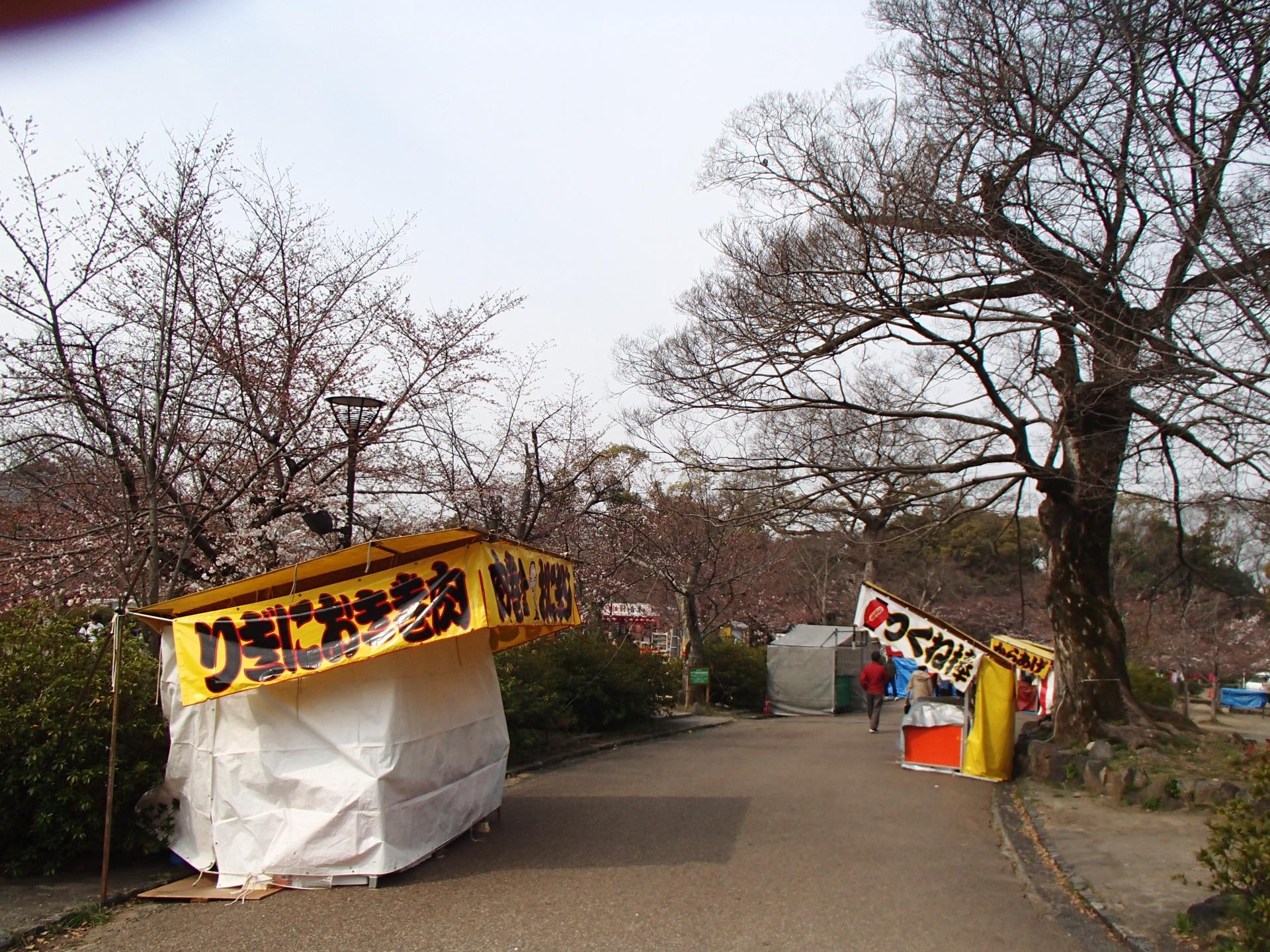 http://www.kyoto-ga.jp/event/thumb/kyokai/P3303257.JPG