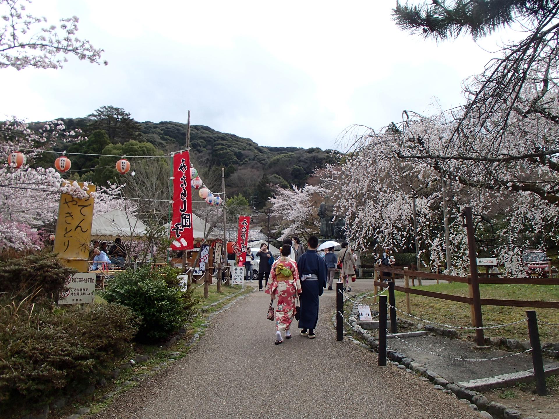 http://www.kyoto-ga.jp/event/thumb/kyokai/P4023267.JPG