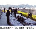 京都リサーチパーク㈱ KRP9号館(下京区)