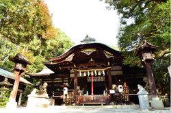 岡崎神社.jpg