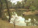 積翠園(旧東山武田病院)