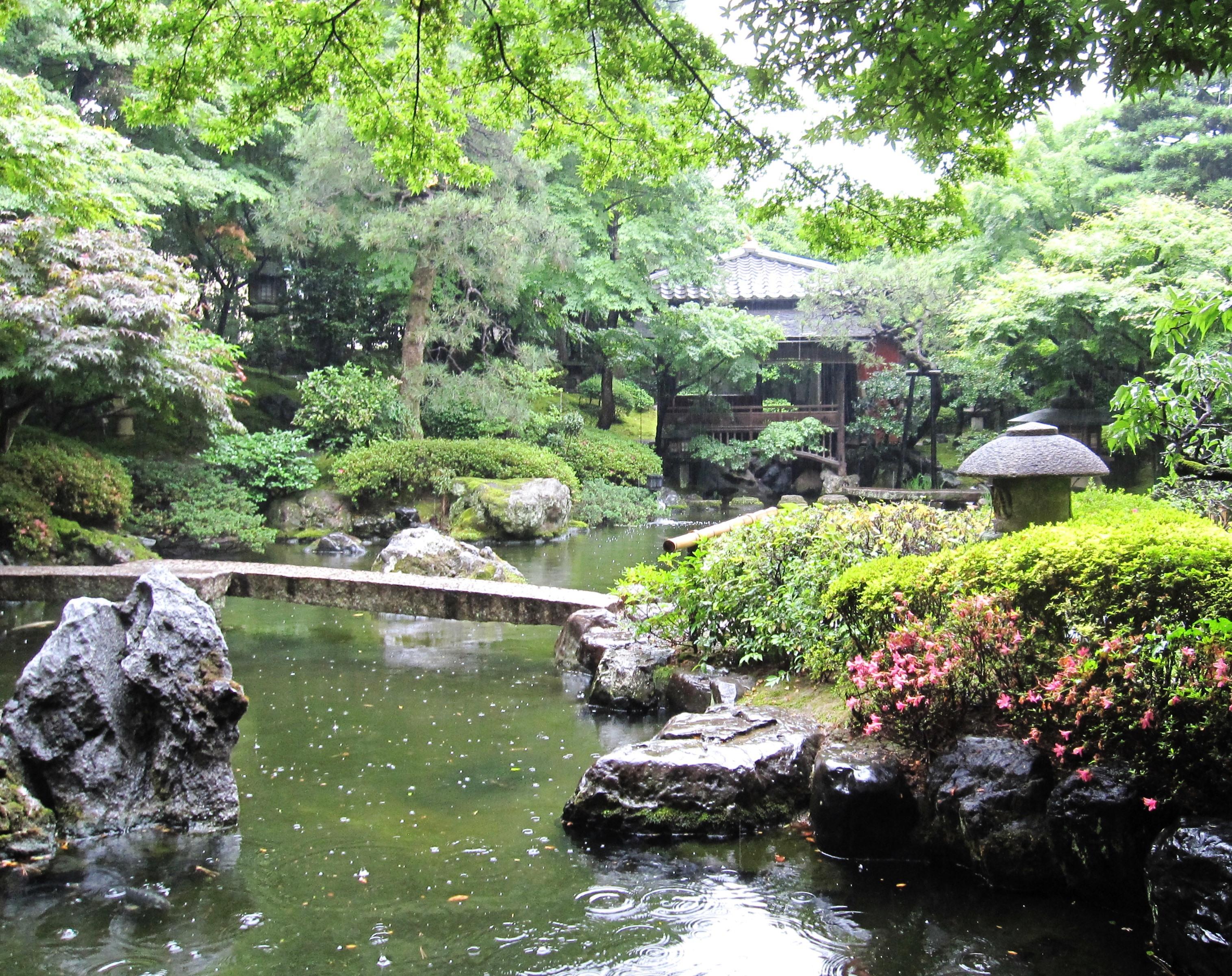 京都平安ホテルの画像